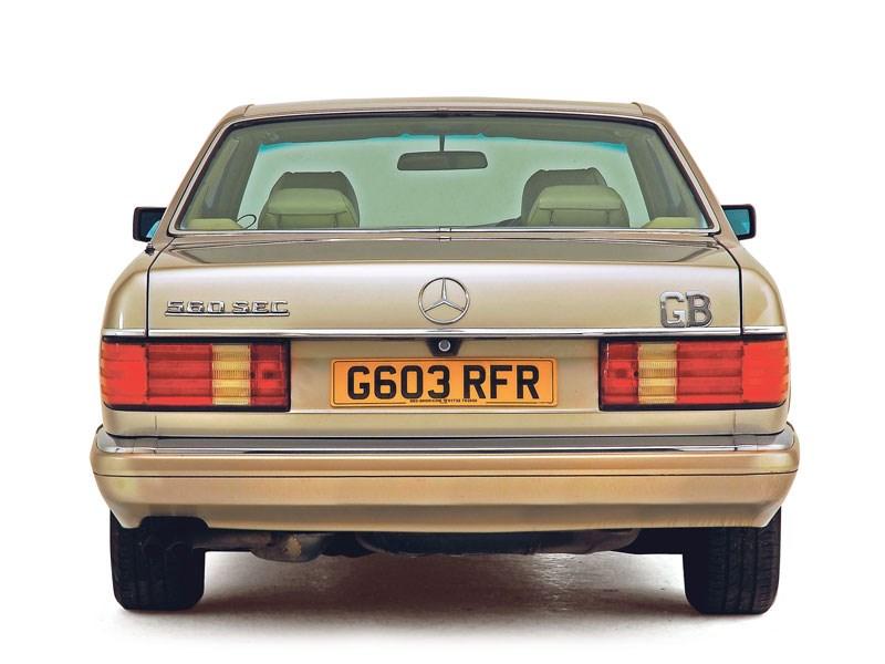 Mercedes_SEC_1.jpeg