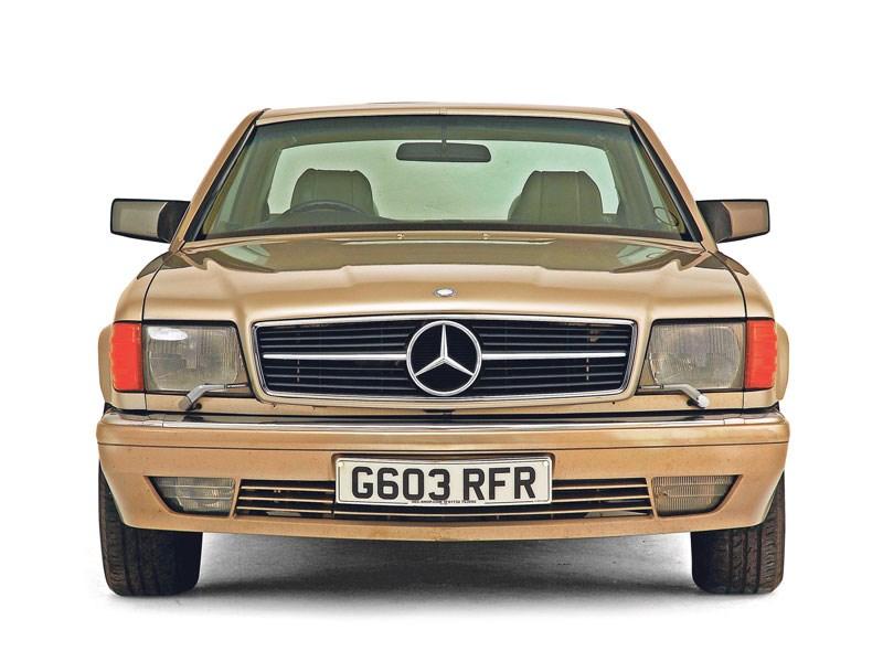 Mercedes_SEC_2.jpeg