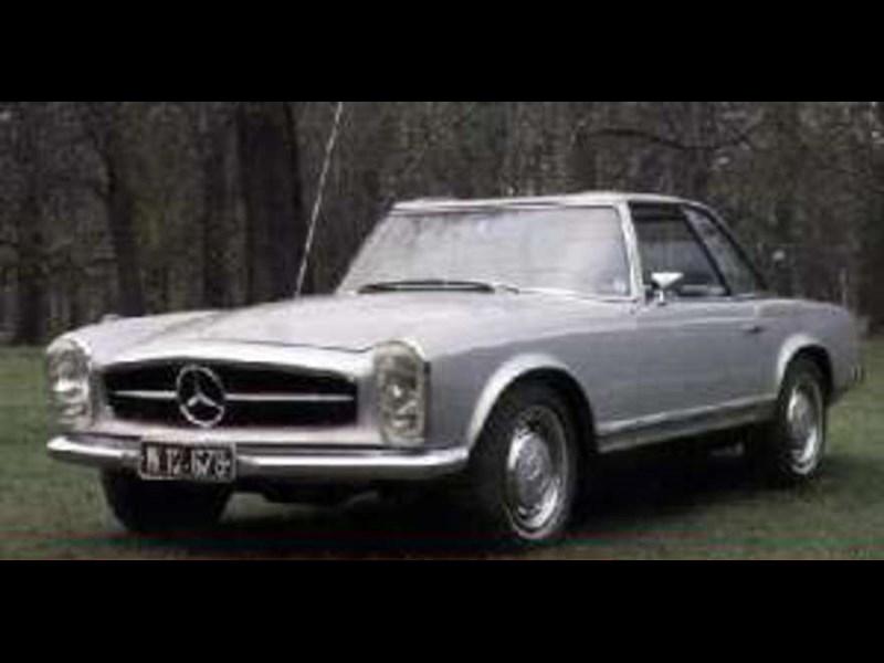 classic mercedes benz 280 sl 1.jpg