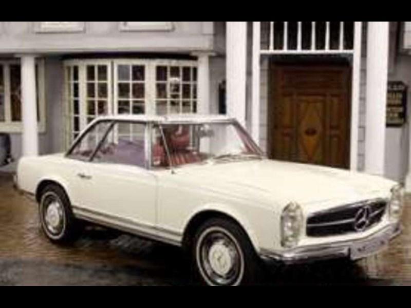 classic mercedes benz 280 sl 2.jpg