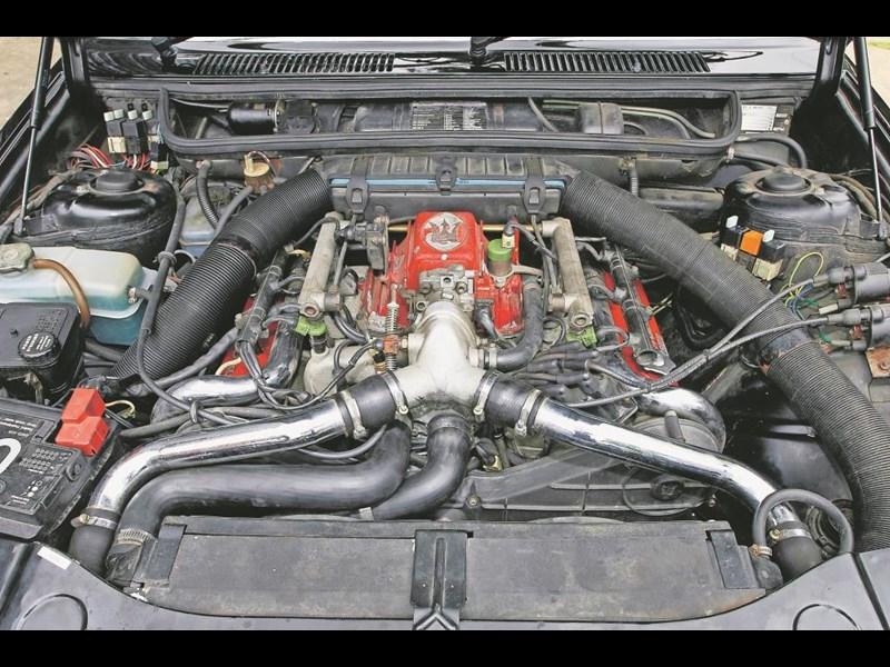 Maserati_Biturbo_family_ID54340.jpg