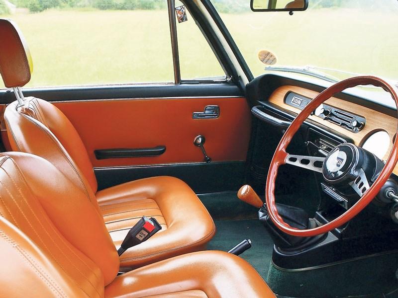Lancia_Fulvia_coupe_ID37338.jpeg