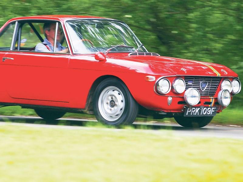 Lancia_Fulvia_coupe_ID37359.jpeg