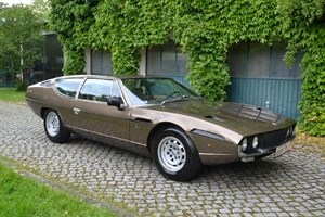 Lamborghini aspada 2.jpg