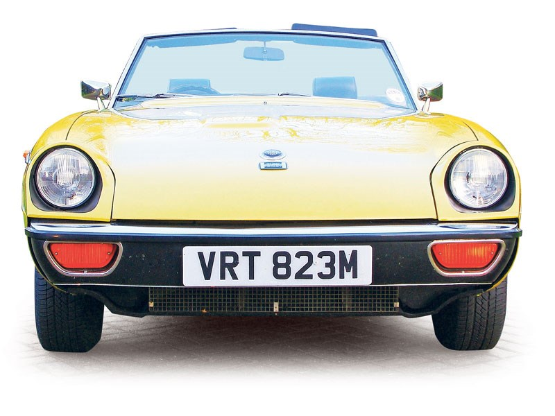jensen healey.jpeg
