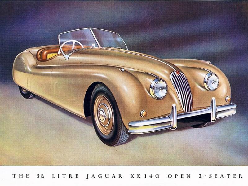 Jaguar_XK140_1.jpeg
