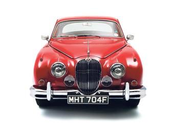 Jaguar_MkII_1.jpeg
