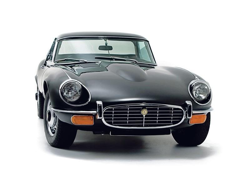 Jaguar_E-Type_series_3__V12__roadster_ID8152.jpeg