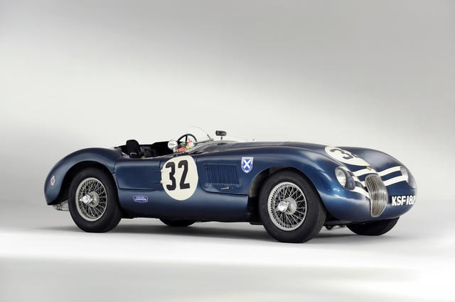 1952-Jaguar-C-Type 1.jpg