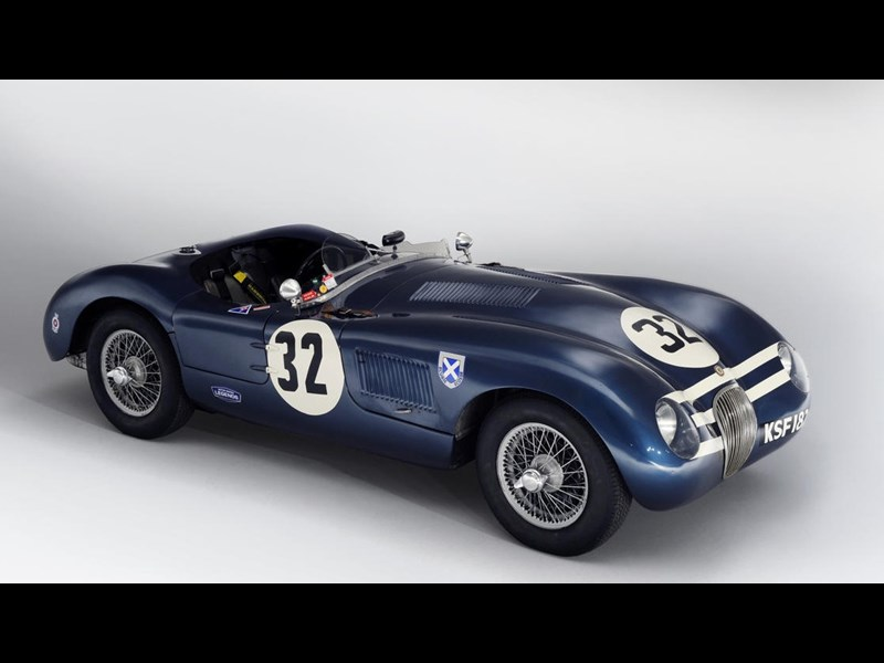 1952-Jaguar-C-Type.jpg