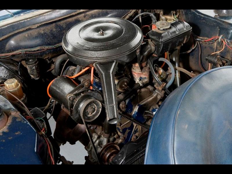 Ford_Zephyr_Mk4_1.jpg