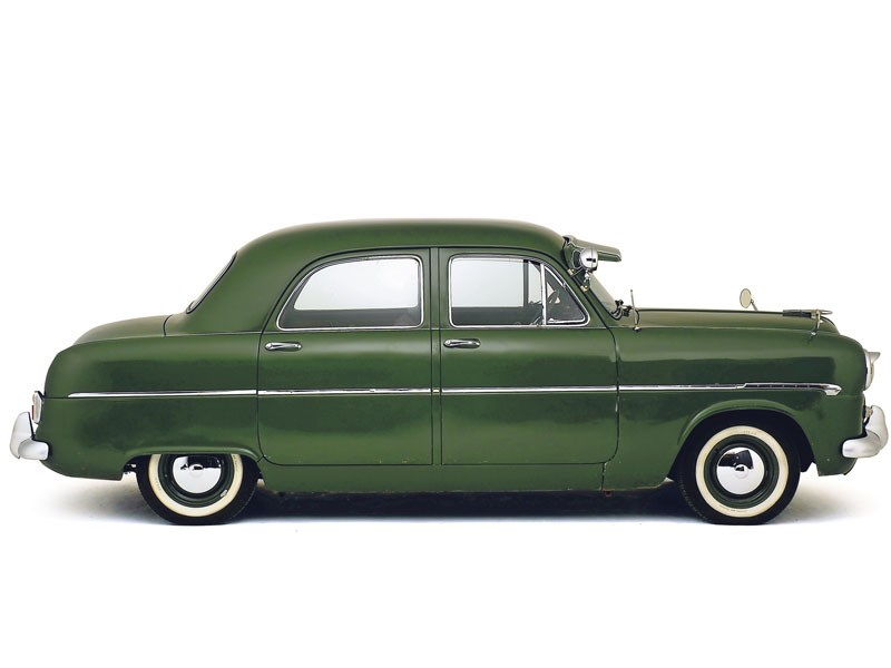 Ford_Zephyr_Mk1_3.jpeg