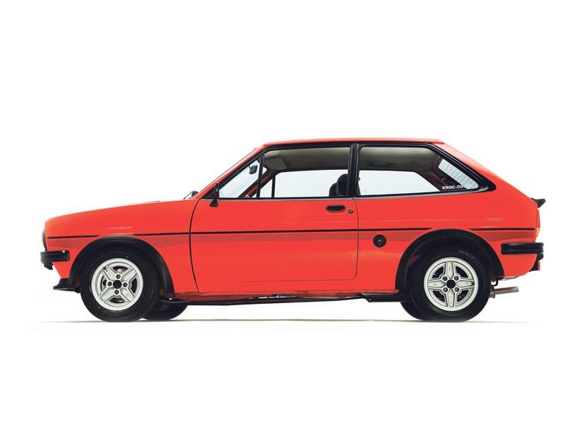 Ford_Fiesta_Mk1_1.jpeg