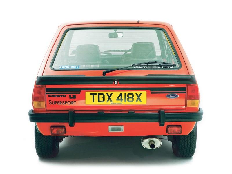 Ford_Fiesta_Mk1_4.jpeg