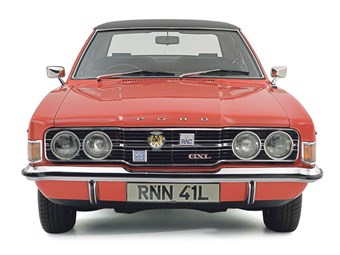 Ford_Cortina_Mk3_1.jpeg