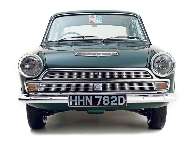 Ford_Cortina_Mk1_1.jpeg