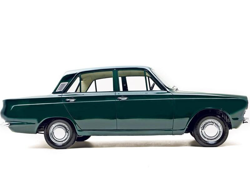 Ford_Cortina_Mk1_3.jpeg