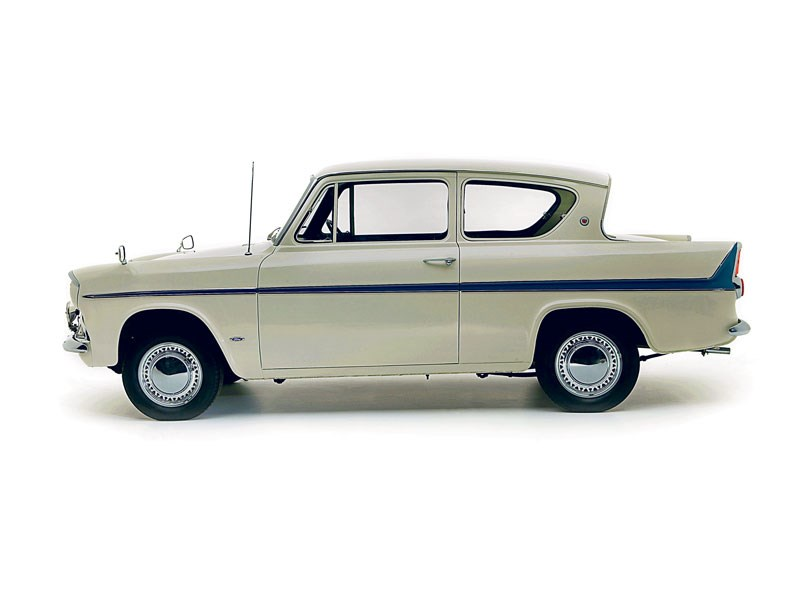Ford_Anglia_105E_3.jpeg