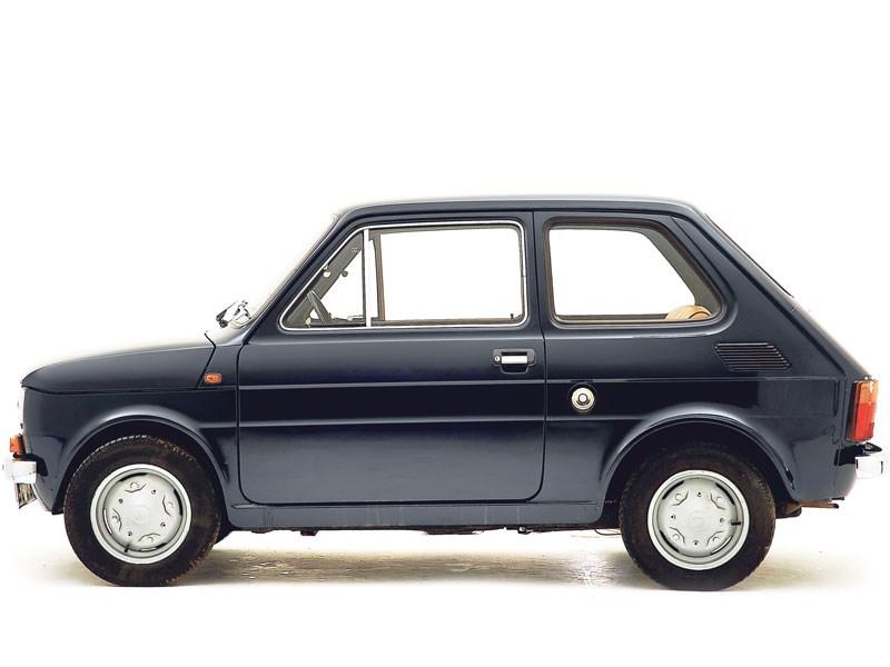 Fiat_126_1.jpeg