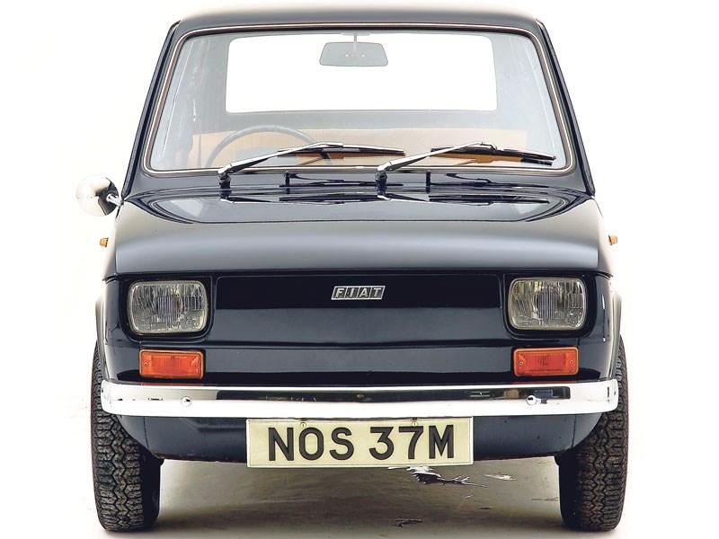 Fiat_126_2.jpeg