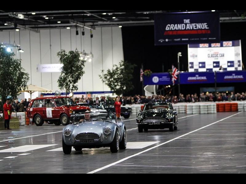 london classic car show 3.jpg
