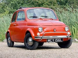 Clash Of The Clics: Fiat 500 Versus Austin Mini | CCFS UK on suzuki mini, saturn mini, austin mini, lamborghini mini, smart mini, ft03 mini, hummer mini, volkswagen mini, harley-davidson mini, ford mini, ferrari mini, porsche mini, stanced mini, mercedes mini, innocenti mini, mini mini, peugeot mini, john deere mini, lowered mini,