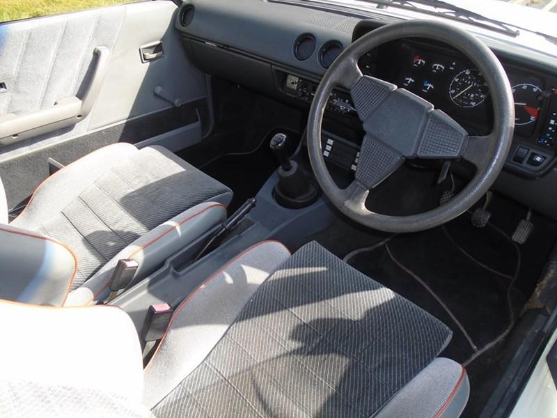 clash of the classics opel manta vs ford capri ccfs uk rh classiccarsforsale co uk 1980 Ford Capri 3 0 1980 Ford Capri Turbo