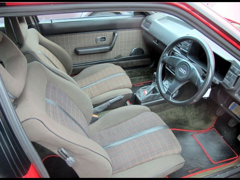 Audi-4.JPG