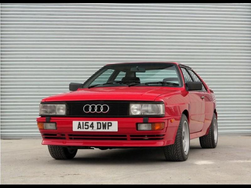 Audi-1.JPG