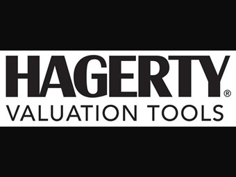 Hagerty Valuation Tool >> Hagerty S Live Classic Car Valuation Arena Launched