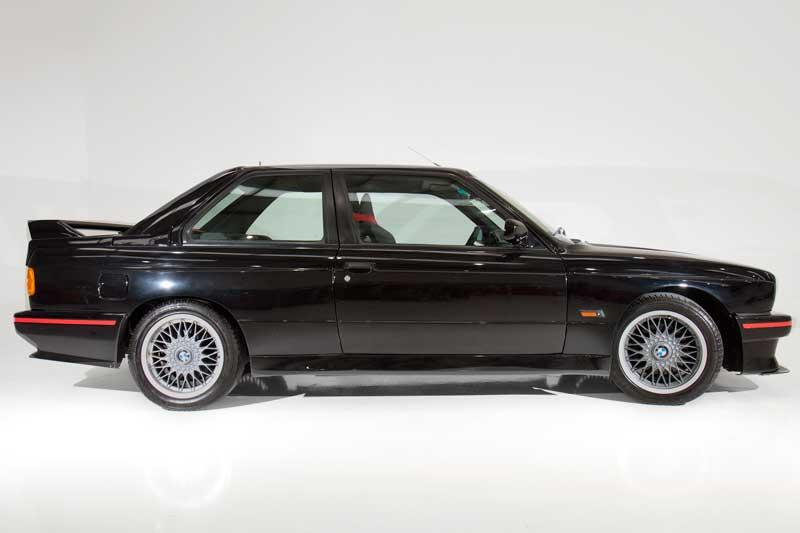Verdi-BMW-M3_006.jpg
