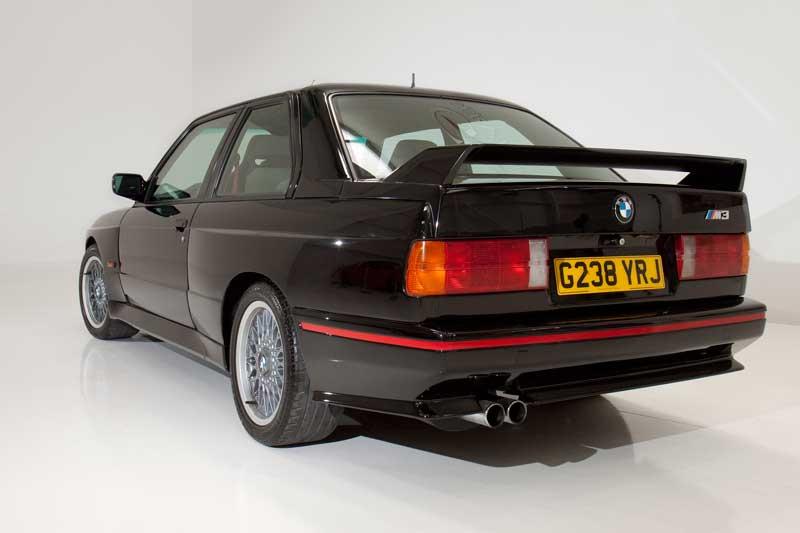 Verdi-BMW-M3_059.jpg