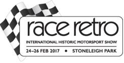 Silverstone Race Retro.jpg