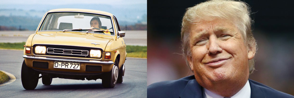 Gurning-Trump-Allegro.png