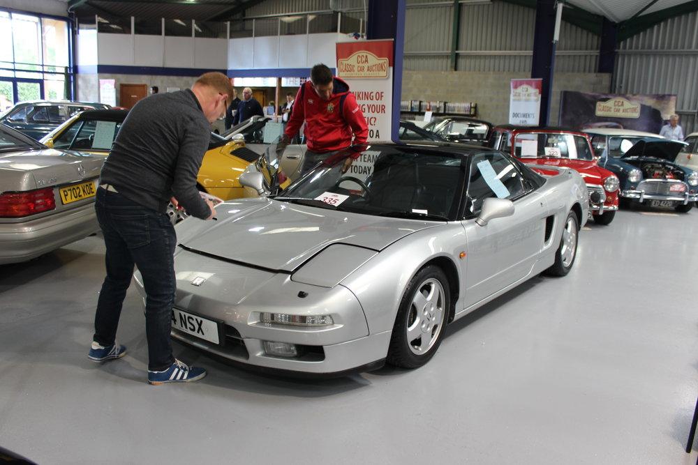 auction news classic cars for sale rh classiccarsforsale squarespace com