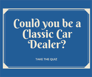 Could-you-be-a-Classic-Car-Dealer--2.jpg