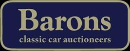 Barons.jpg