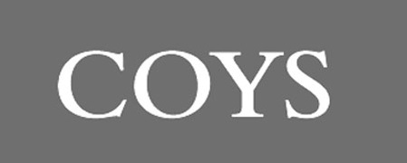 COYS logo.jpg
