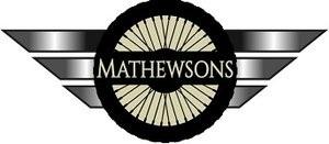 Mathewsons Logo.jpg