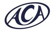 ACA Logo.jpg