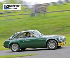 Lancaster-image.jpg