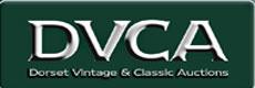 DVCA.jpg