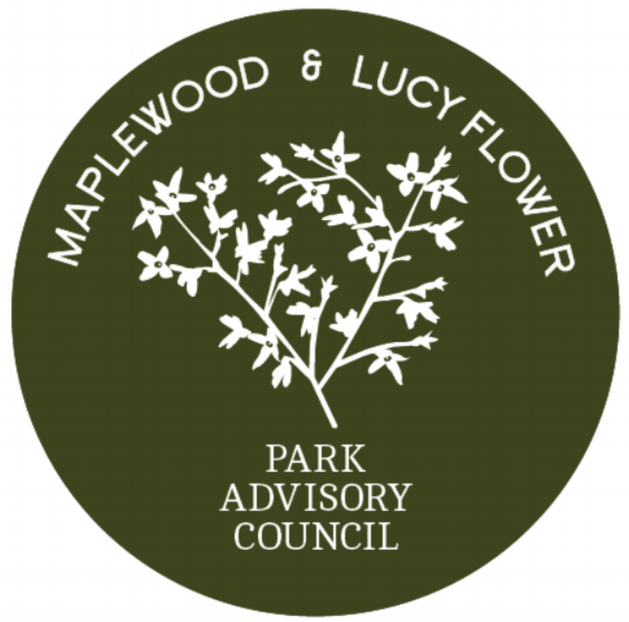Maplewood & Lucy Flower Park Advisory Council