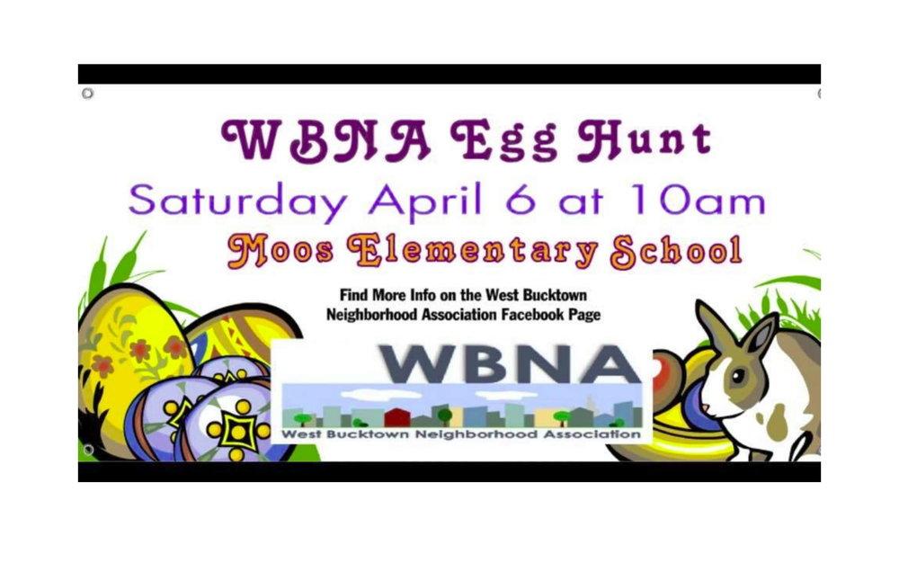 2019 WBNA Egg Hunt-1.jpg
