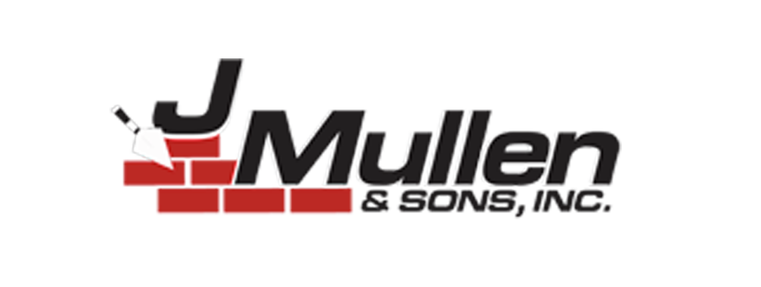 J.Mullen and Sons