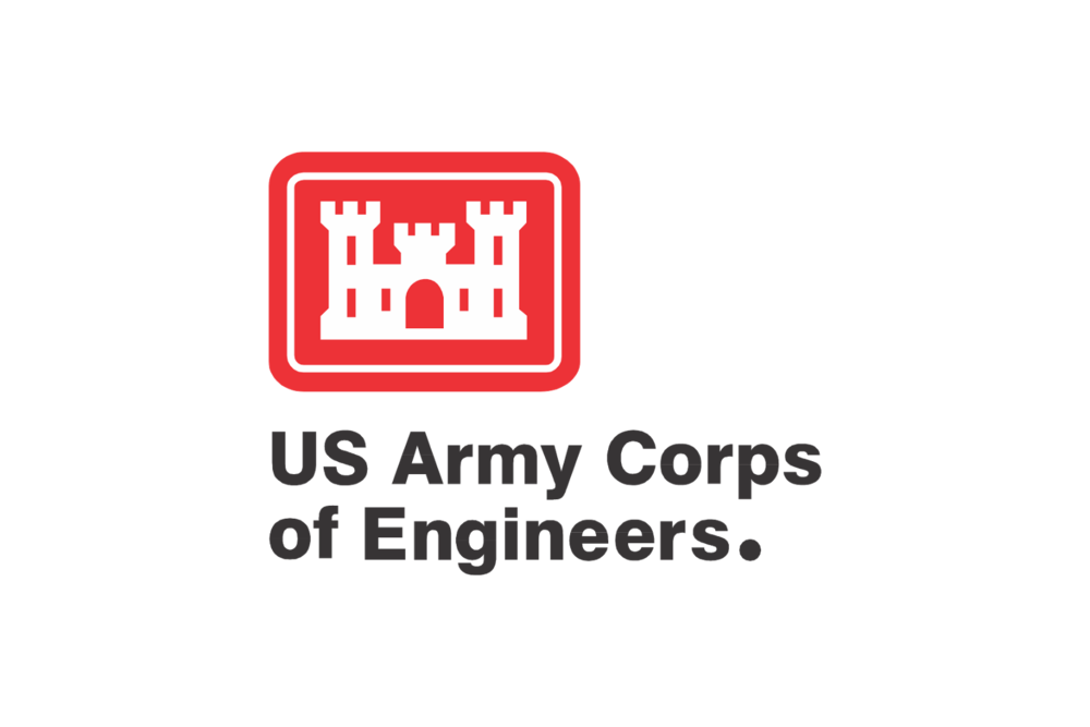 US_Army_Corps_of_Engineers.png