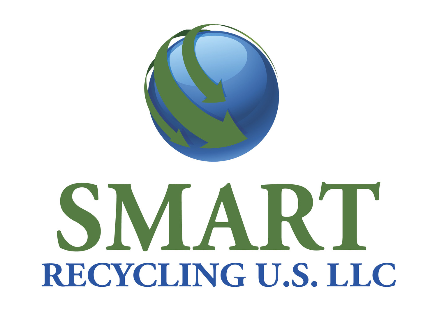 SMART Recycling US