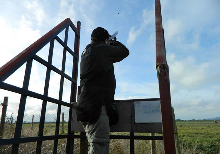 cotswold-shooting-ground-broadway-clay-pigeon-shooting-worcestershire-monthly-open-shoot.jpg