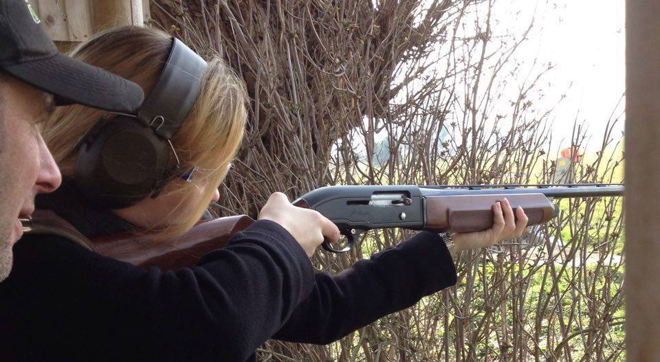 cotswold-shooting-ground-broadway-clay-pigeon-shooting-worcestershire-tuition-uk.jpg