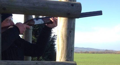 cotswold-shooting-ground-broadway-clay-pigeon-shooting-stag-and-hen-party-shoot.jpg